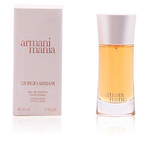 Giorgio Armani Armani Mania Femme Eau de Parfum Spray 50 ml -