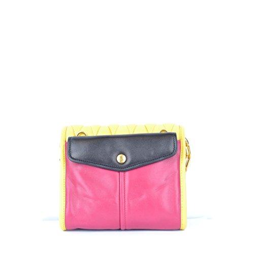 miu-miu-bolso-de-asas-para-mujer-multicolor
