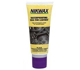 nikwax-waterproofing-wax-for-leather-footwear-waterproofing-black-100ml