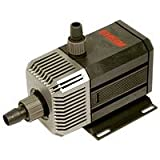Aqua Computer Aquastream 12V Pumpe (Eheim 1046) retail Pumpe 300 l / h