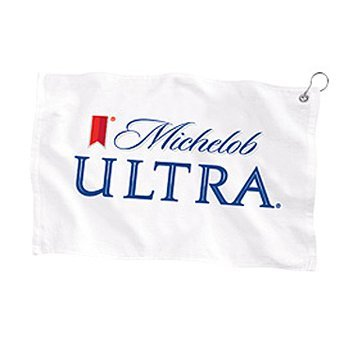 michelob-ultra-golf-bar-towel-by-michelob-brewing-co