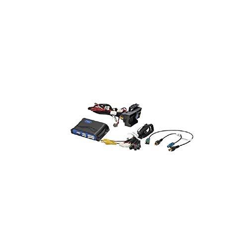 PAC BCI-MB11 Rückfahrkamera-Adapter für Mercedes Sprinter, Vito 2014-2016