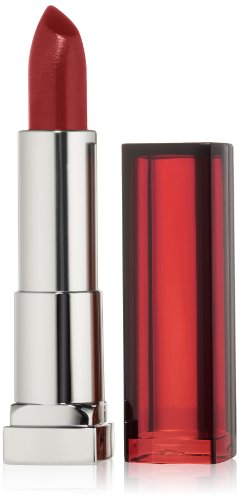 maybelline-new-york-colorsensational-lipcolor-015-ounce-red-revival