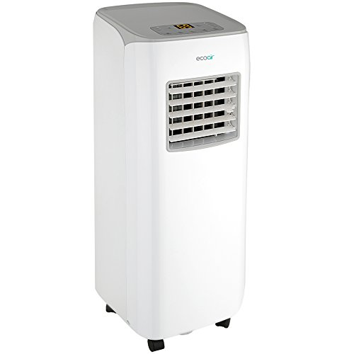 EcoAir CRYSTAL Portable Air Cond...