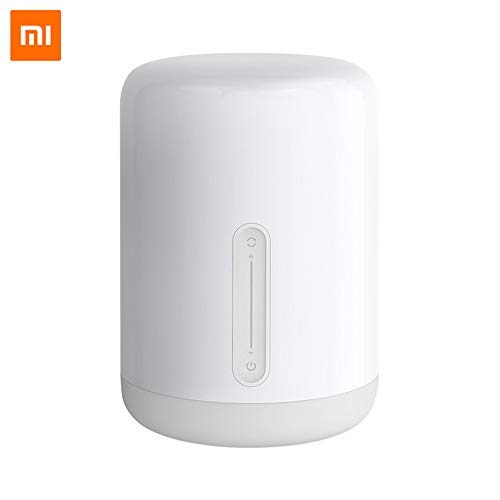 Xiaomi Mi Smart Sensor Set (Lámpara de Mesa)