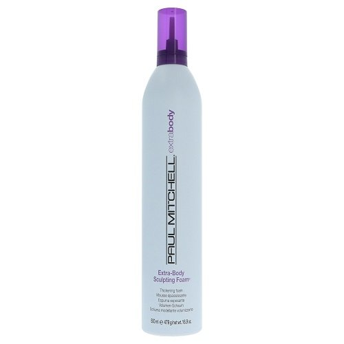 paul-mitchell-extra-de-body-sculpting-foam-1er-pack-1-x-500-ml