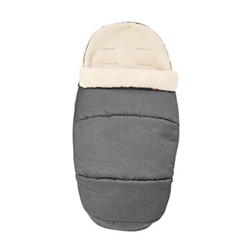 Bébé Confort Chanceliere 2en1, ultra confortable, Sparkling Grey