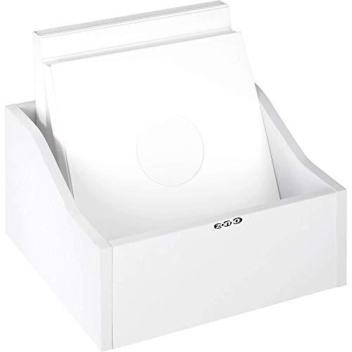Zomo VS-Box 100/1 - Weiß, 360 x 260 x 335 mm /1