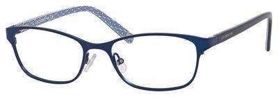 liz-claiborne-liz-claiborne-425-0da4-azul-marino-gafas