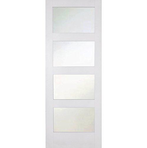 green-tree-doors-white-shaker-4-light-frosted-glass-internal-doors-686mm-27