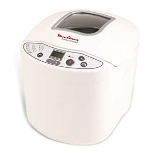 Moulinex OW200000 Machine à Pain Home Bread 1Kg