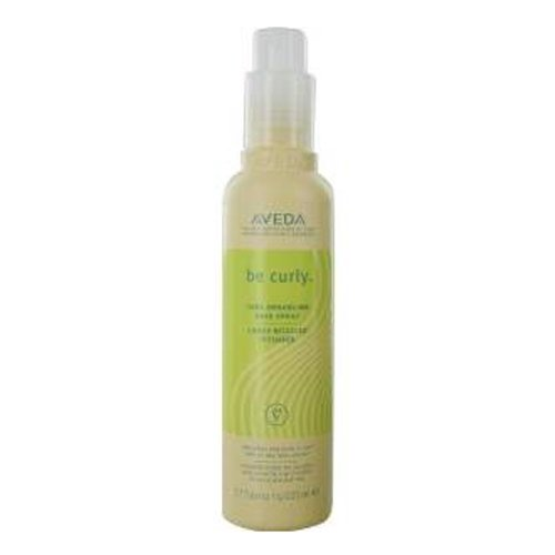 aveda-be-curly-spray-pour-cheveux-frises-200-ml