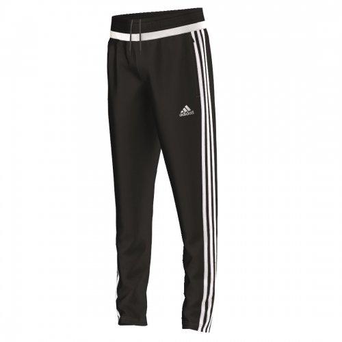 adidas-pantalon-de-sport-pour-enfant-tiro-15-training-pants-noir-blanc-152-m