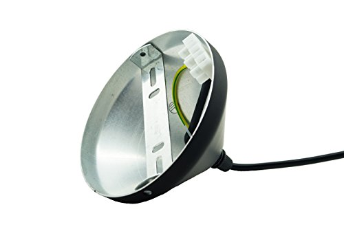 Lampadario industriale applique sospensione pendente interno e27