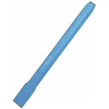 Silverline 63345 12 x 200 mm Cold Chisel