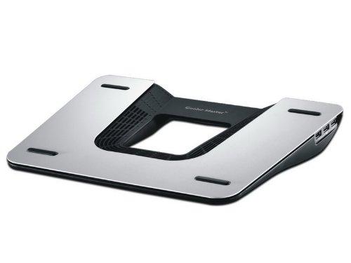 cooler-master-infinite-evo-base-de-refrigeracion-para-portatil-ventilador-usb-gris