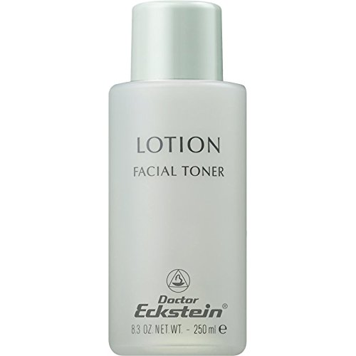Doctor Eckstein BioKosmetik Lotion 250ml