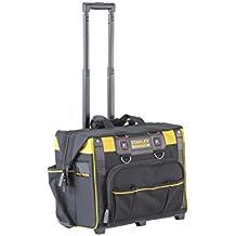 Stanley FMST1-80148 -Bolsa para Herramientas con ruedas Fatmax