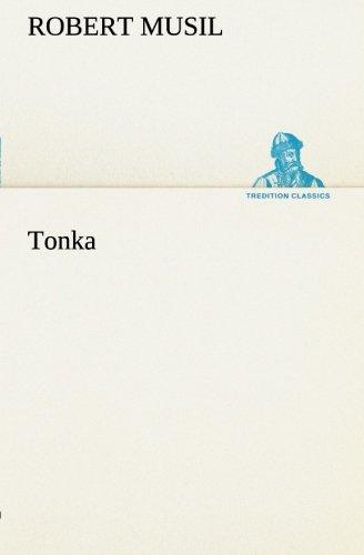 tonka-tredition-classics