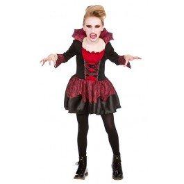 oween Little Vampires Childrens Fancy Dress Costume (Halloween Kostüm Ideen Für Kids)