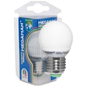 energiesparlampe-e27-5w-827-megaman-ping-pong-noblesse