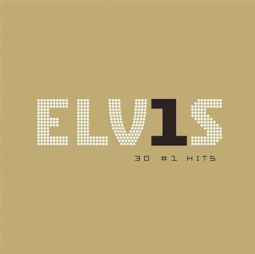 Elvis Presley - A Fool Such As I / I Need Your Love Tonight