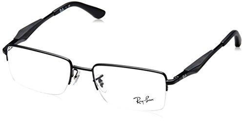 RX6285 cod. colore 2503 Noir