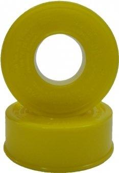 ptfe-nastro-sigillante-dvgw-zugelassen-per-tubi-gas-e-acqua-potabile-manometro-guarnizione