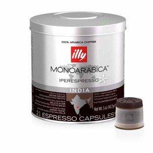 illy-iperespresso-kapslen-monoarabica-indien-dose-mit-21-kapseln