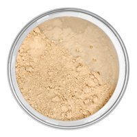 organic-infused-foundation-bisque-by-afterglow-cosmetics