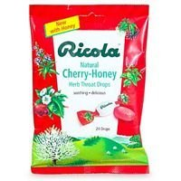 ricola-cherry-honey-herb-cough-drop-12-per-pack-2-packs-per-case-by-ricola