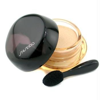 The Makeup Hydro Powder Eye Shadow - H1 Goldlights - 6g(-)0.21oz