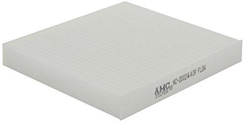 amc-filter-nc-2002-filtro-aria-abitacolo