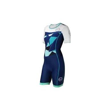 Zone3 Z17076 Sportbekleidung