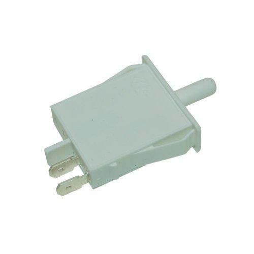 genuine-indesit-frigorifero-fridge-freezer-interruttore-luce-c00075585