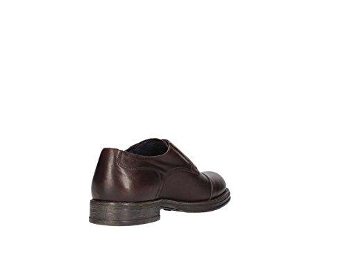 IGI&Co Herren UYO 8690 Brogue-Schuhe T Moro