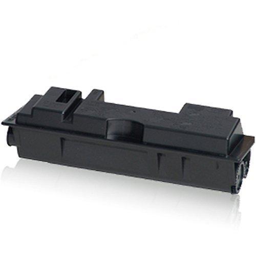 Preisvergleich Produktbild Kompatible Tonerkartusche für Triumph Adler DC2315 DC-2315 Utax CD1315 CD-1315 - 7.200 Seiten 611310010 Schwarz Black