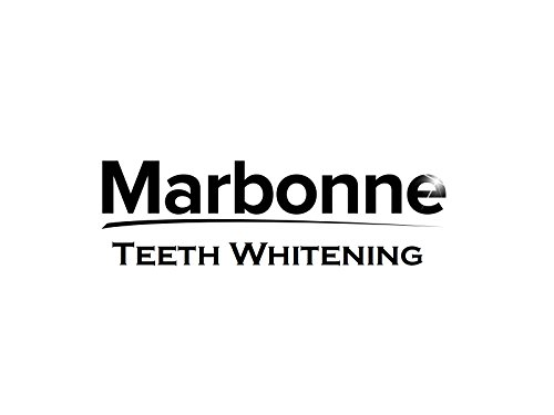 Professional Teeth Whitening Strips – 28 Premium Grade Teeth White Strips With Advanced Whitening Technology – Unlike other Teeth Bleaching Whitening Kits, Whitening Pens or Whitener Gel these Whiter Smile Strips contain Zero Peroxide – Safely Removing Both Deep & Surface Stains – Whiter Smile in Days – FAST RESULTS