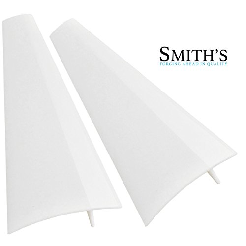 smiths-silicone-gap-cover-zweier-set-farbe-transparent-glanzend