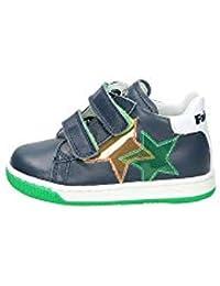 Amazon.it  Lo strappo - Sneaker   Scarpe per bambini e ragazzi ... ce5876ee207
