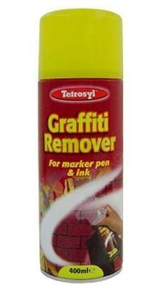 tetrosyl-graffiti-remover-400ml
