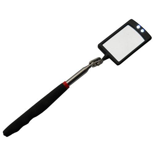 alcan-specchietto-ispezione-telescopico-con-3-x-led-bianchi-84-x-52-mm-87-cm-uberwachungsspiegel-oss