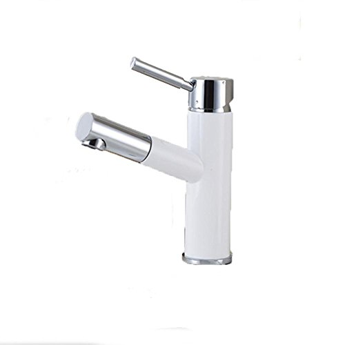 htyq-tutto-il-rame-caldo-e-freddo-disegno-bacino-bianco-rubinetto-del-singolo-foro-montato-bianco-ve