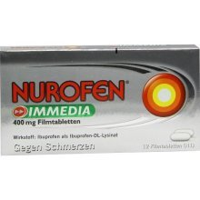nurofen-immedia-400mg-12-tabletten