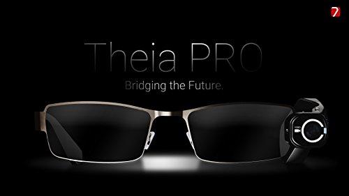 e9a544f89df 7 Theia PRO Smart Glasses - So Cool Wearable Tech