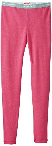 icebreaker-unterhose-legging-kids-compass-pantalones-interiores-color-rosa-talla-de-14