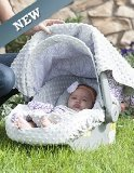 carseat-canopy-whole-caboodle-mikayla-by-carseat-canopy