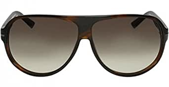 lunettes de soleil dior black tie 71 s d0w cc