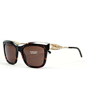 Burberry Be4207, Gafas de Sol Unisex Adulto