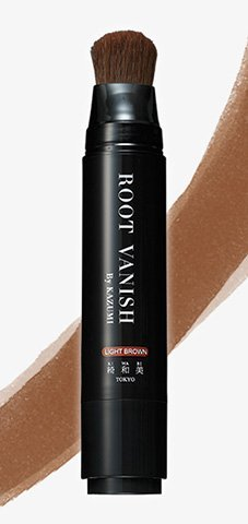 root-vanish-by-kazumi-in-light-brown-instantly-camouflages-gray-roots-and-hair-with-natural-anti-agi